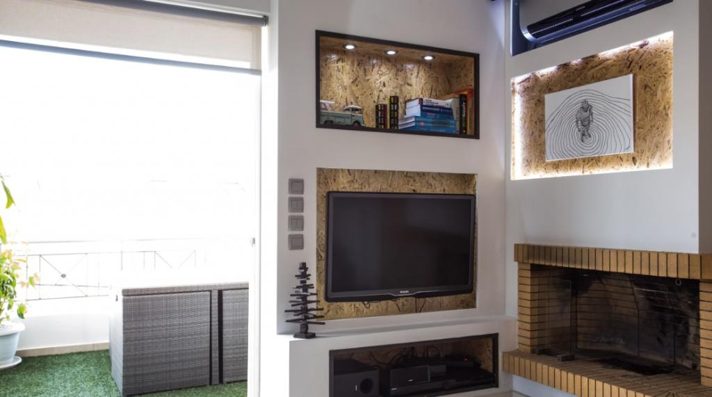 ATH 5089 - 0f54e-B2__property_in_maroussi_gconstructions_real_estate_experts_16.jpg