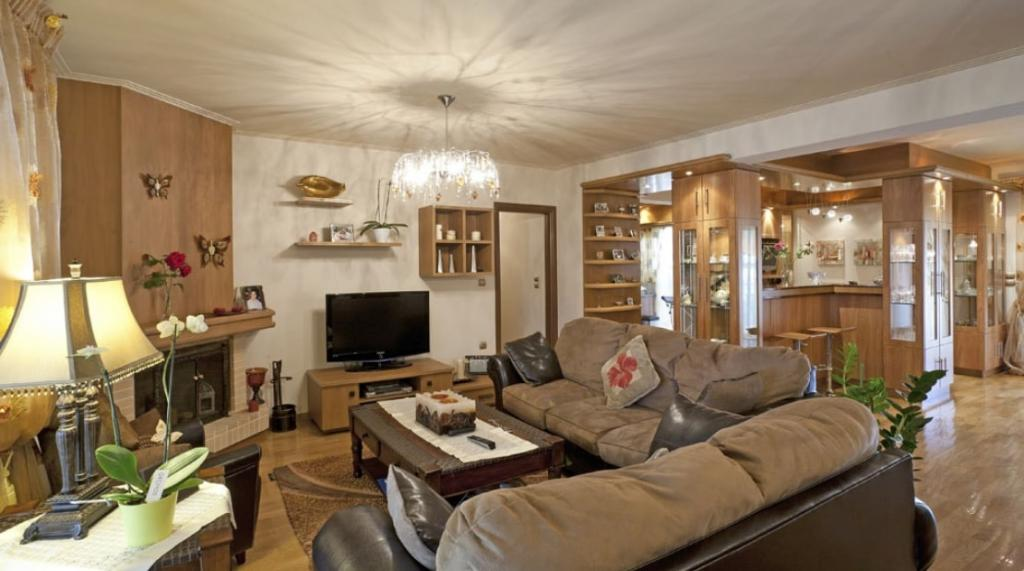 ATH 5088 - 162d0-C1K2_property_in_marousi_gconstructions_real_estate_experts_02_CVWWKvT.jpg