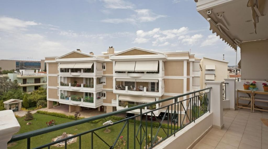 ATH 5088 - 456cf-C1K2_property_in_marousi_gconstructions_real_estate_experts_06.jpg
