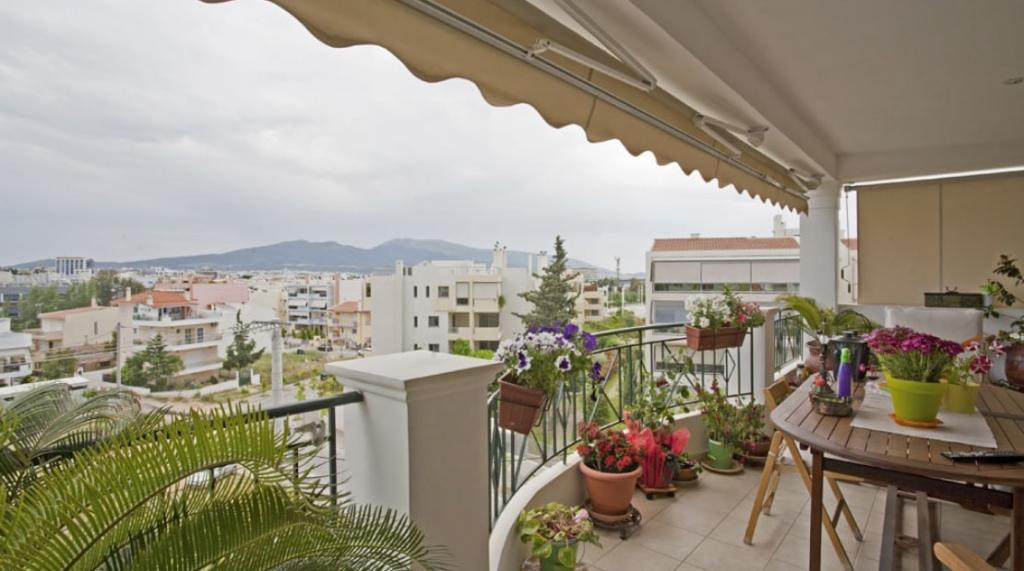 ATH 5088 - a250b-C1K2_property_in_marousi_gconstructions_real_estate_experts_05_QKNFenC.jpg