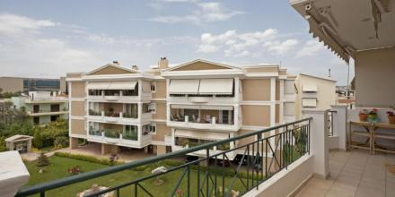Thumb ATH 5088 - 456cf-C1K2_property_in_marousi_gconstructions_real_estate_experts_06.jpg