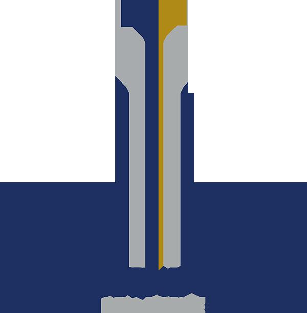 EU Second Home | Real Estate Brokers Logo Main Image